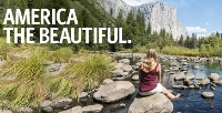 national parks with Delta Vacations