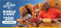 universal orlando resort - bundle & save