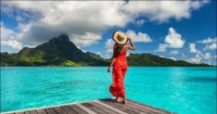 goway travel - tahitian islands adventure